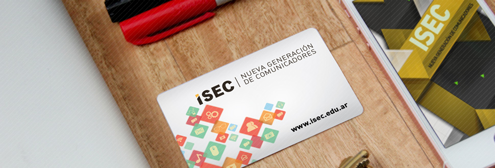 Beneficios ISEC